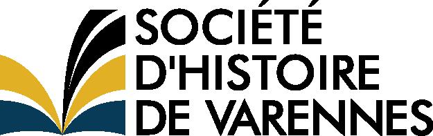 Société d'histoire de Varennes